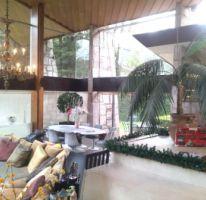 Foto de casa en venta en, club de golf valle escondido, atizapán de zaragoza, estado de méxico, 1526095 no 01