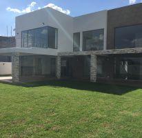 Foto de casa en venta en, club de golf valle escondido, atizapán de zaragoza, estado de méxico, 1644247 no 01
