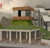 Foto de casa en venta en, club de golf valle escondido, atizapán de zaragoza, estado de méxico, 2310073 no 01