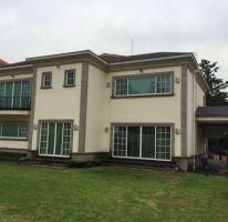 Foto de casa en condominio en renta en, club de golf valle escondido, atizapán de zaragoza, estado de méxico, 2320064 no 01
