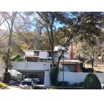 Foto de casa en venta en, club de golf valle escondido, atizapán de zaragoza, estado de méxico, 1032367 no 01