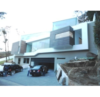 Foto de casa en venta en, club de golf valle escondido, atizapán de zaragoza, estado de méxico, 1032403 no 01