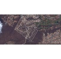 Foto de terreno habitacional en venta en, club de golf valle escondido, atizapán de zaragoza, estado de méxico, 1071165 no 01