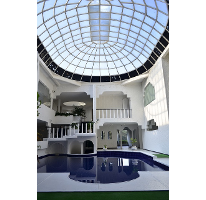 Foto de casa en venta en, club de golf valle escondido, atizapán de zaragoza, estado de méxico, 1072685 no 01