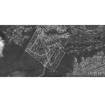 Foto de terreno habitacional en venta en, club de golf valle escondido, atizapán de zaragoza, estado de méxico, 1112983 no 01
