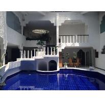 Foto de casa en venta en, club de golf valle escondido, atizapán de zaragoza, estado de méxico, 1184199 no 01