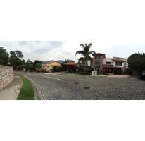 Propiedad similar 1290307 en Club de Golf Valle Escondido.