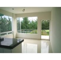 Foto de casa en venta en  , club de golf valle escondido, atizapán de zaragoza, méxico, 1467715 No. 01