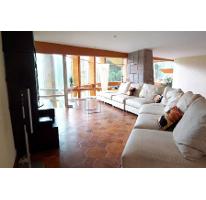 Foto de casa en renta en  , club de golf valle escondido, atizapán de zaragoza, méxico, 1472545 No. 01