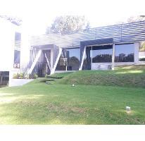 Foto de casa en venta en, club de golf valle escondido, atizapán de zaragoza, estado de méxico, 1544671 no 01