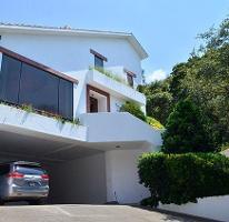 Foto de casa en venta en  , club de golf valle escondido, atizapán de zaragoza, méxico, 1749038 No. 01