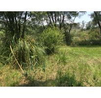 Foto de terreno habitacional en venta en, club de golf valle escondido, atizapán de zaragoza, estado de méxico, 2060276 no 01