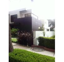 Foto de casa en venta en, club de golf valle escondido, atizapán de zaragoza, estado de méxico, 2084350 no 01