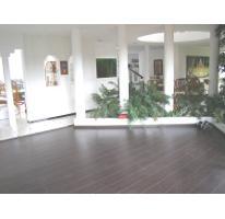 Foto de casa en venta en, club de golf valle escondido, atizapán de zaragoza, estado de méxico, 2269153 no 01