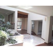 Foto de casa en venta en  , club de golf valle escondido, atizapán de zaragoza, méxico, 2280045 No. 01