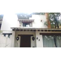 Foto de casa en venta en  , club de golf valle escondido, atizapán de zaragoza, méxico, 2313242 No. 01