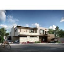 Foto de casa en venta en  , club de golf valle escondido, atizapán de zaragoza, méxico, 2387888 No. 01