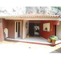 Foto de casa en venta en  , club de golf valle escondido, atizapán de zaragoza, méxico, 2482884 No. 01