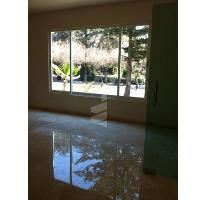 Foto de casa en venta en  , club de golf valle escondido, atizapán de zaragoza, méxico, 2521684 No. 01