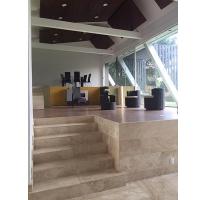 Foto de casa en venta en  , club de golf valle escondido, atizapán de zaragoza, méxico, 2529376 No. 01
