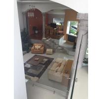 Foto de casa en venta en  , club de golf valle escondido, atizapán de zaragoza, méxico, 2576263 No. 01