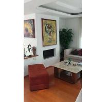 Foto de casa en venta en  , club de golf valle escondido, atizapán de zaragoza, méxico, 2593862 No. 01