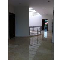 Foto de casa en venta en  , club de golf valle escondido, atizapán de zaragoza, méxico, 2613549 No. 01