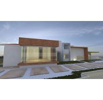 Foto de casa en venta en  , club de golf valle escondido, atizapán de zaragoza, méxico, 2620068 No. 01