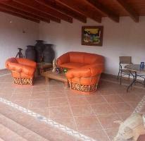 Foto de casa en venta en  , valle escondido, atizapán de zaragoza, méxico, 2635970 No. 01