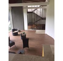 Foto de casa en venta en  , club de golf valle escondido, atizapán de zaragoza, méxico, 2757326 No. 01