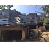 Foto de casa en venta en  , club de golf valle escondido, atizapán de zaragoza, méxico, 2834312 No. 01