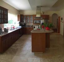 Foto de casa en venta en  , club de golf valle escondido, atizapán de zaragoza, méxico, 2934697 No. 01