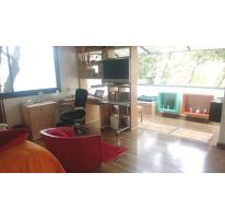 Foto de casa en venta en  , club de golf valle escondido, atizapán de zaragoza, méxico, 2936774 No. 01