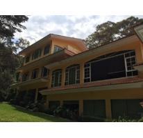 Foto de casa en venta en  , club de golf valle escondido, atizapán de zaragoza, méxico, 2940046 No. 01
