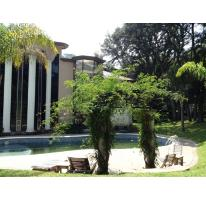 Foto de casa en venta en  , club de golf valle escondido, atizapán de zaragoza, méxico, 2940262 No. 05