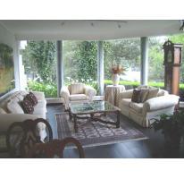 Foto de casa en venta en  , club de golf valle escondido, atizapán de zaragoza, méxico, 2959649 No. 01