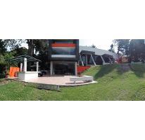 Foto de casa en venta en  , club de golf valle escondido, atizapán de zaragoza, méxico, 2981769 No. 01