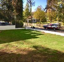 Foto de casa en venta en  , club de golf valle escondido, atizapán de zaragoza, méxico, 3075207 No. 02