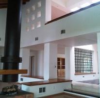 Foto de casa en renta en  , club de golf valle escondido, atizapán de zaragoza, méxico, 3514103 No. 01