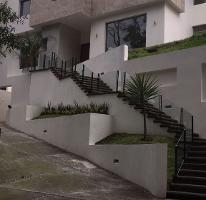 Foto de casa en venta en  , club de golf valle escondido, atizapán de zaragoza, méxico, 3725944 No. 02