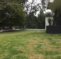 Foto de casa en venta en  , club de golf valle escondido, atizapán de zaragoza, méxico, 3726450 No. 04