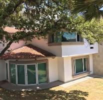 Foto de casa en renta en  , club de golf valle escondido, atizapán de zaragoza, méxico, 3806789 No. 02