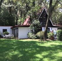 Foto de terreno habitacional en venta en  , club de golf valle escondido, atizapán de zaragoza, méxico, 3946866 No. 01