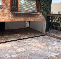 Foto de casa en venta en  , club de golf valle escondido, atizapán de zaragoza, méxico, 4494813 No. 03