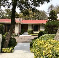 Foto de casa en venta en  , club de golf valle escondido, atizapán de zaragoza, méxico, 4554909 No. 02