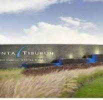 Foto de terreno habitacional en venta en, club de golf villa rica, alvarado, veracruz, 1091291 no 01