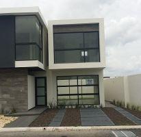 Foto de casa en venta en, club de golf villa rica, alvarado, veracruz, 1121973 no 01