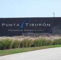 Foto de terreno habitacional en venta en, club de golf villa rica, alvarado, veracruz, 1171599 no 01