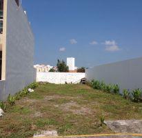 Foto de terreno habitacional en venta en, club de golf villa rica, alvarado, veracruz, 1240071 no 01