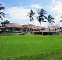 Foto de terreno habitacional en venta en, club de golf villa rica, alvarado, veracruz, 1404055 no 01